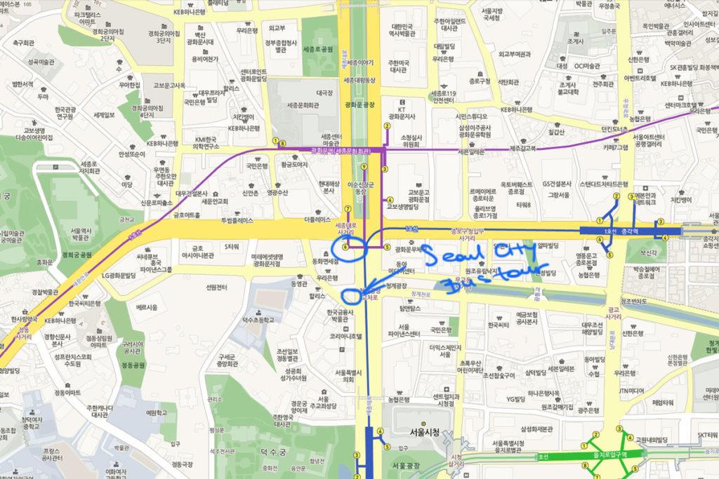 Bus-tour-subway-scheme