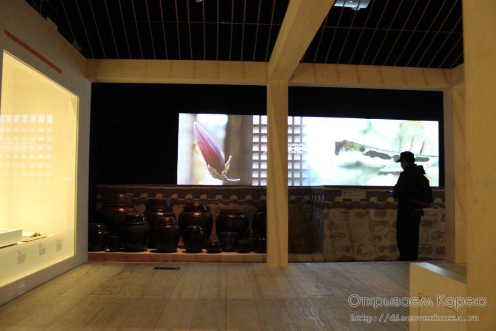Кёнбоккун-музей3