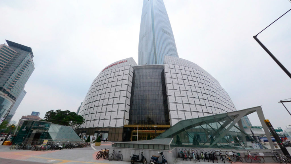 Lotte-Tower-10