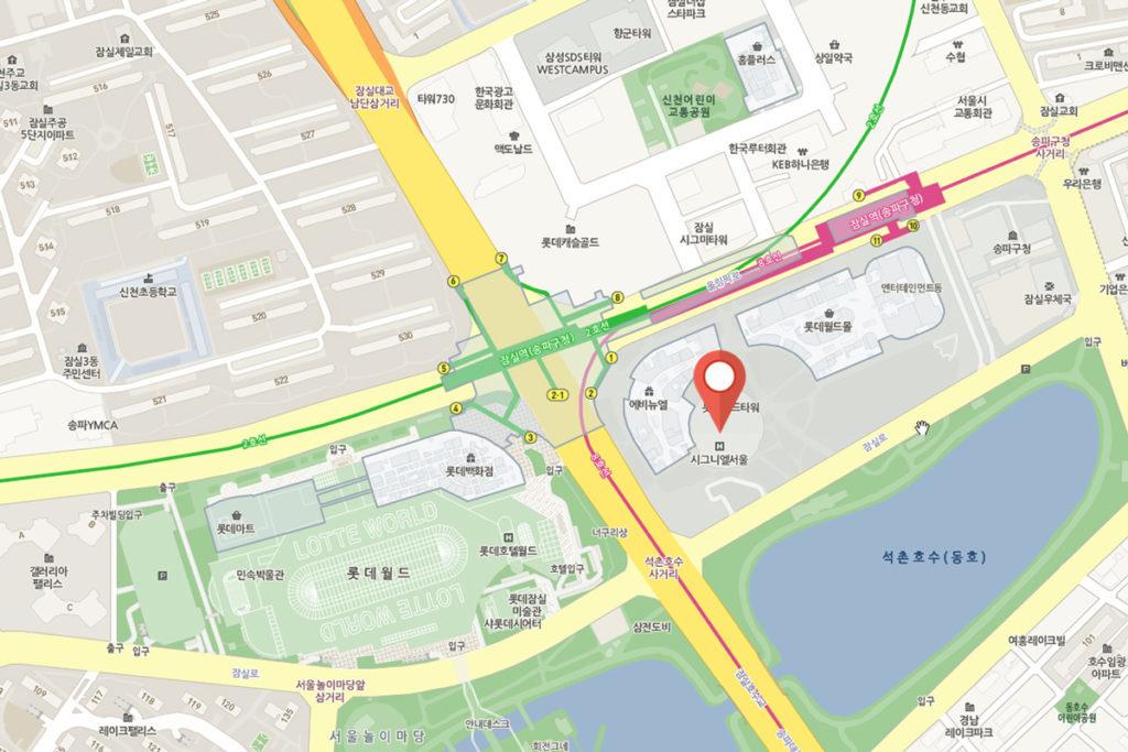 Map-Seoul-Sky-Subwayl