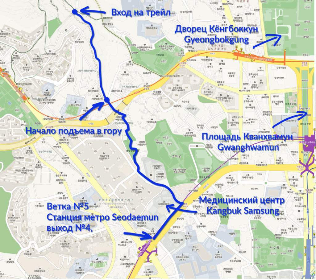 Map-Seoul-wall-route_1