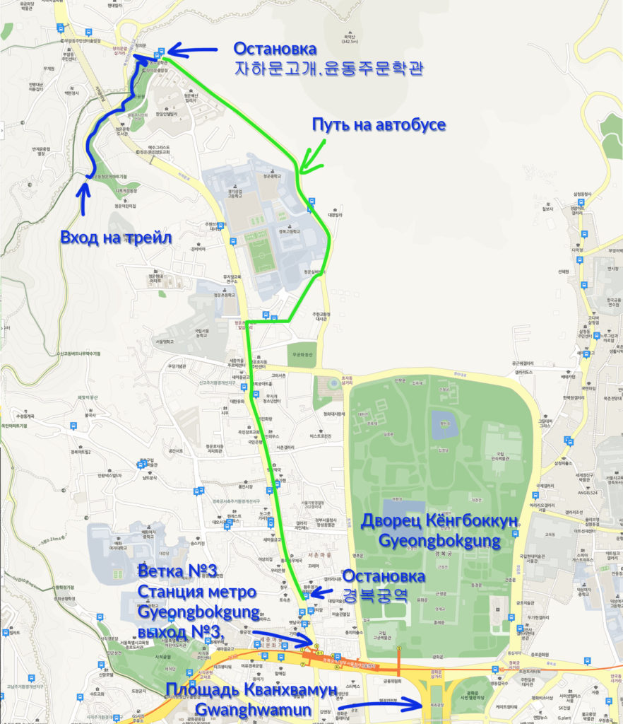 Map-Seoul-wall-route_2