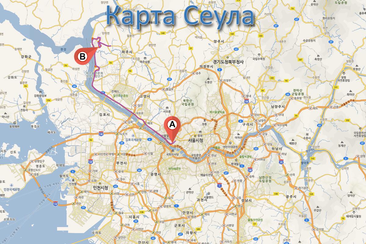 Map-bus-Paju-Premium-Autlet