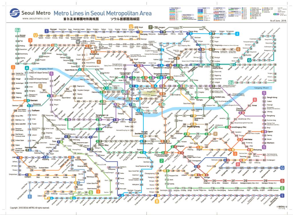Seoul-Subway-Map-2018