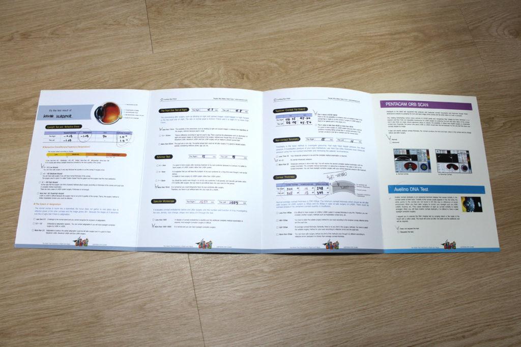 коррекция зрения ласик-02