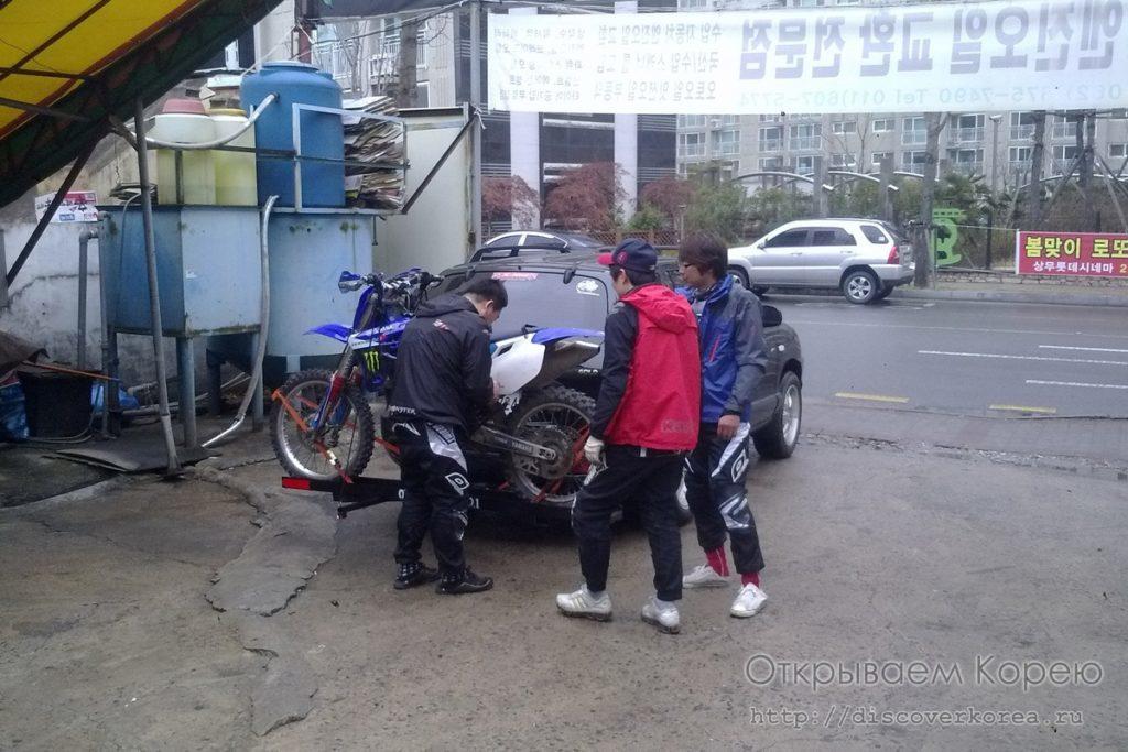 tourism-in-korea-moto-2