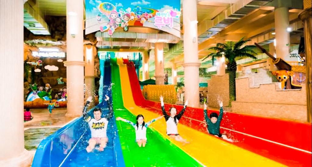 Woongjin PlayDoci